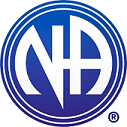 Narcotics Anonymous – Heart of Texas GSU