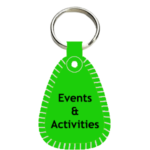 events-activities